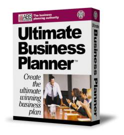 should i buy a business plan Buying for retail stores  open-to-buy - to arrive at the open-to  and can be adjusted at any time to meet changing business conditions the stock plan.